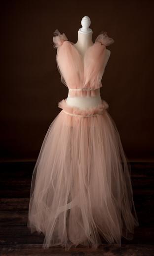 Studio Gowns web Images-31.jpg