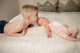 Fort worth Texas Maternity Photographer | Crystal Wakeland Photography | Maternity Photographer| Pantego Texas| Milestone Photographer| Fort worth Texas Newborn Studio