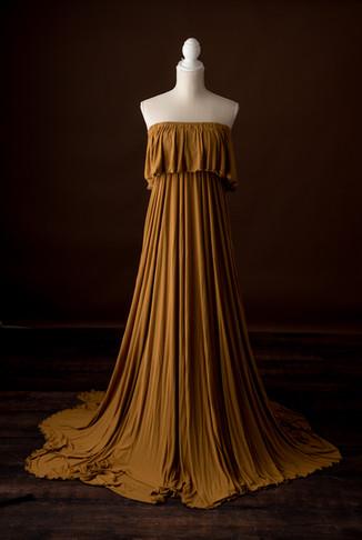 Studio Gowns web Images-13.jpg