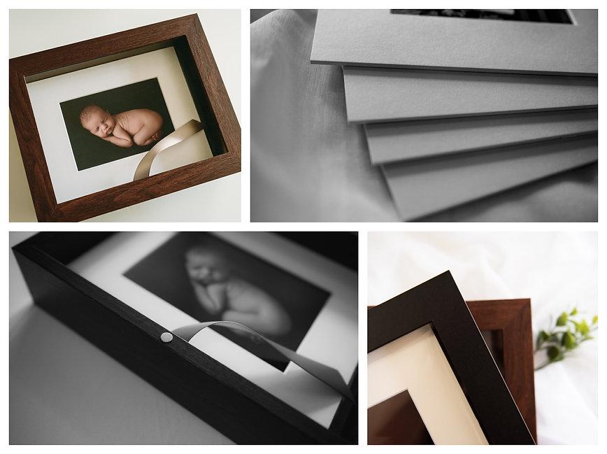 Folio collage details.jpg