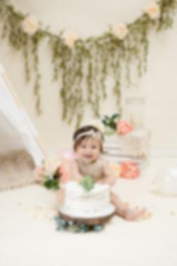 Medina Cake Smash_-50.jpg