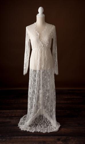 Studio Gowns web Images-9.jpg