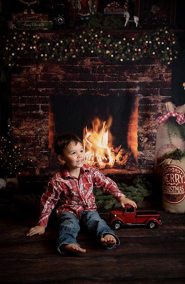 Christmas Advertising.jpg