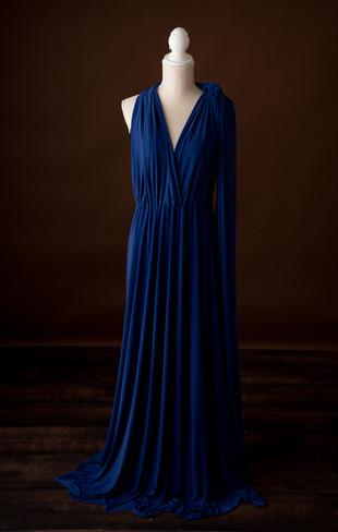 Studio Gowns web Images-22.jpg