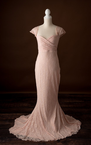 Studio Gowns web Images-23.jpg