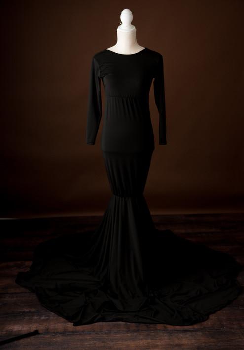 Studio Gowns web Images-25.jpg