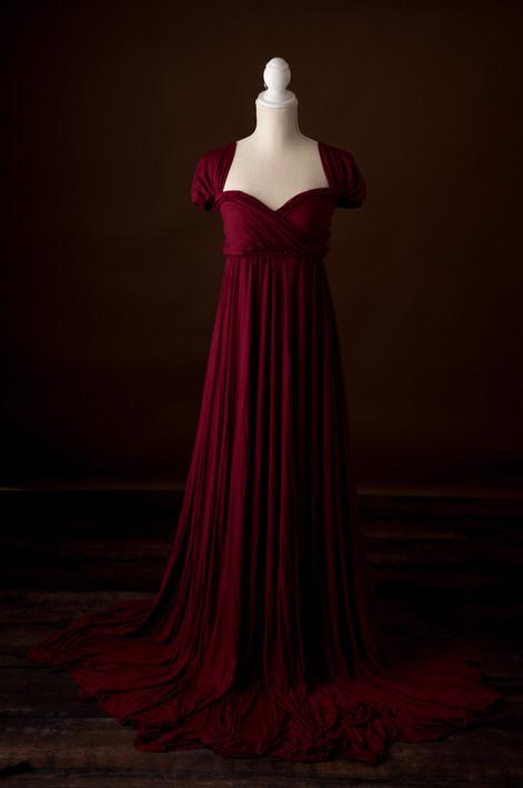 Studio Gowns web Images-19.jpg
