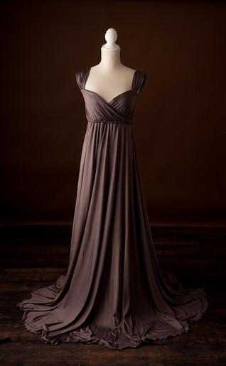 Studio Gowns web Images-35.jpg