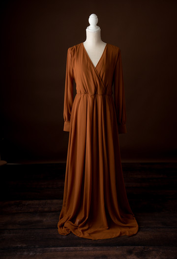 Studio Gowns web Images-3.jpg