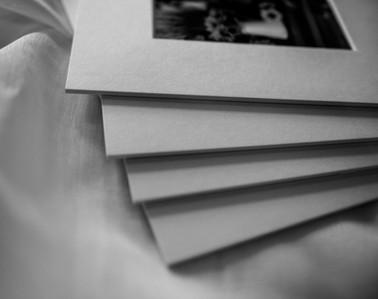 Folio Box details-5.jpg