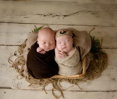 Mansfield Texas Newborn Photographer   Crystal Wakeland Photography   Baby Photographer  Pantego Texas