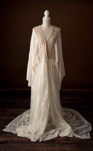 Studio Gowns web Images-7.jpg