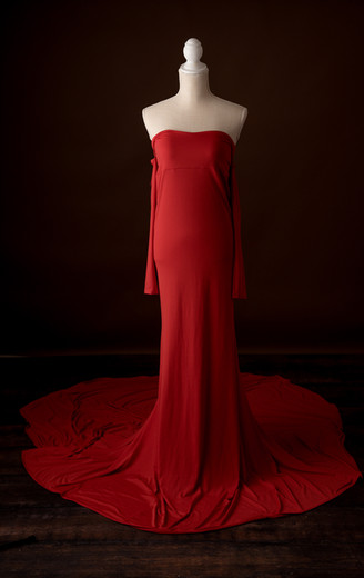 Studio Gowns web Images-30.jpg