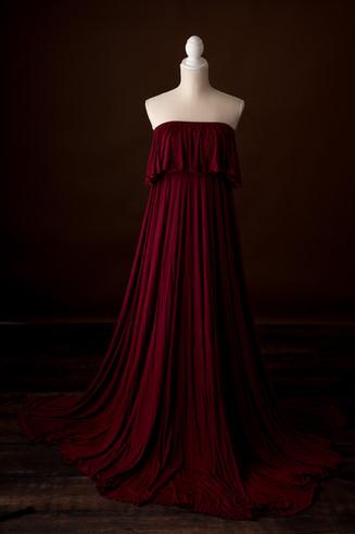 Studio Gowns web Images-18.jpg