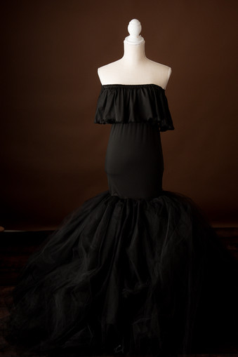 Studio Gowns web Images-2.jpg