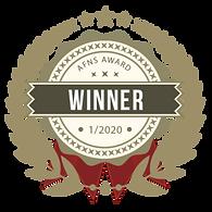 Winner.2020.png