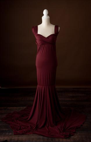 Studio Gowns web Images-6.jpg