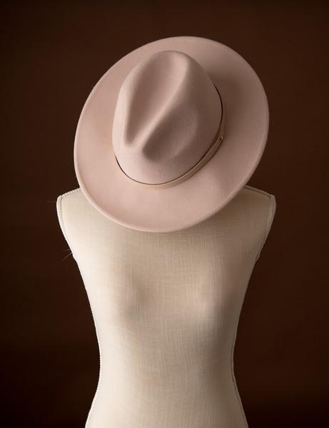 Studio Gowns web Images-36.jpg