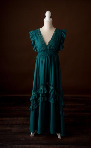 Studio Gowns web Images-16.jpg