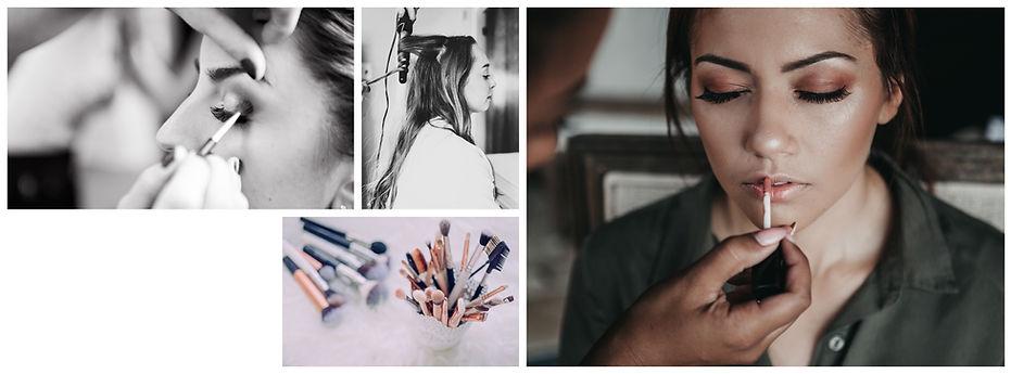 Dallas Texas Maternity Photographer | Crystal Wakeland Photography | Maternity Photographer| Pantego Texas| Milestone Photographer
