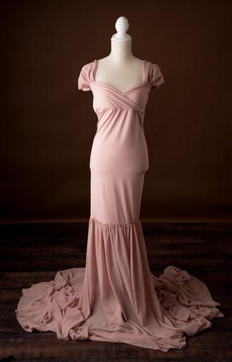Studio Gowns web Images-33.jpg