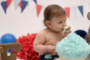 Lukes Cake Smash 2-33.jpg