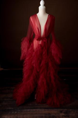 Studio Gowns web Images.jpg
