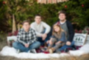 Kidwell Christmas-5.jpg