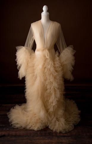 Studio Gowns web Images-12.jpg