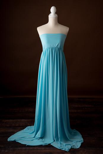 Studio Gowns web Images-15.jpg