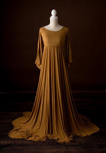 Studio Gowns web Images-14.jpg