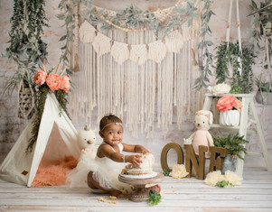 Fort worth Texas Newborn Photographer/ Crystal Wakeland Photography/ Baby Photographer/ Arlington Newborn Photographer/ Newborn Studio in Pantego Texas/ Dallas Texas Newborn Photographer