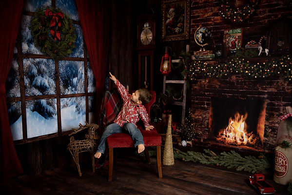 Christmas Advertising-2.jpg