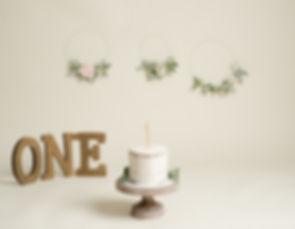 Cake smash Setups-13.jpg