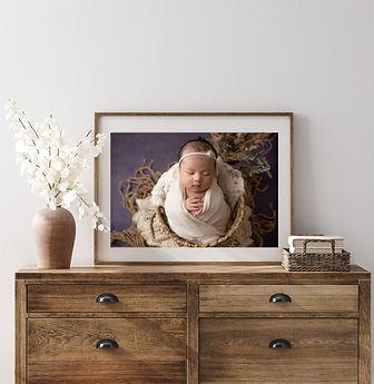Arlington Texas Maternity Photographer Luxury
