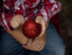Family Christmas-4.jpg