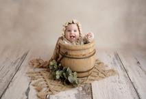 Fort Worth Texas Newborn Photographer | Crystal Wakeland Photography | Maternity Photographer| Pantego Texas
