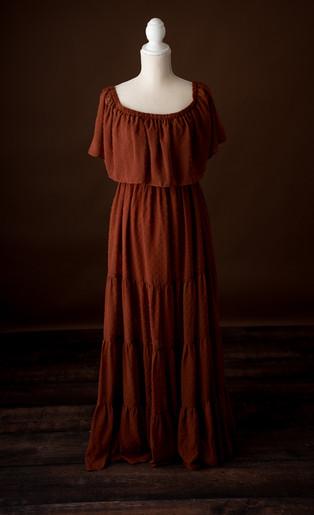 Studio Gowns web Images-17.jpg