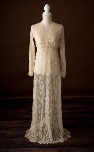 Studio Gowns web Images-27.jpg