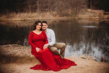 Mansfield Texas Newborn Photographer | Crystal Wakeland Photography | Maternity Photographer| Pantego Texas