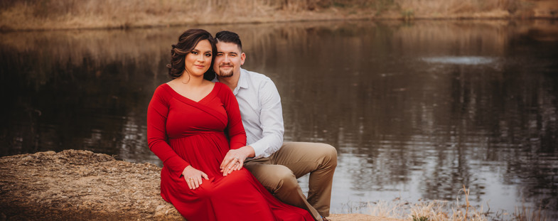 Mansfield Texas Newborn Photographer   Crystal Wakeland Photography   Maternity Photographer  Pantego Texas