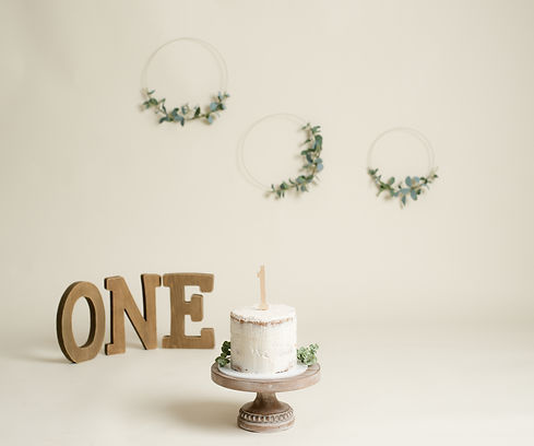 Cake smash Setups-11.jpg