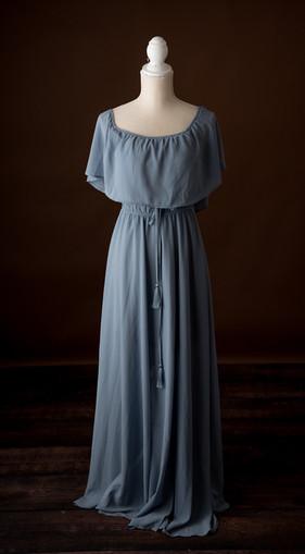 Studio Gowns web Images-11.jpg
