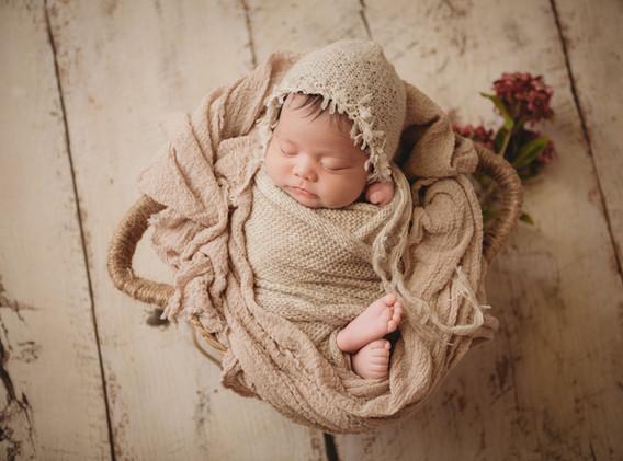 Dallas Texas Newborn photographer