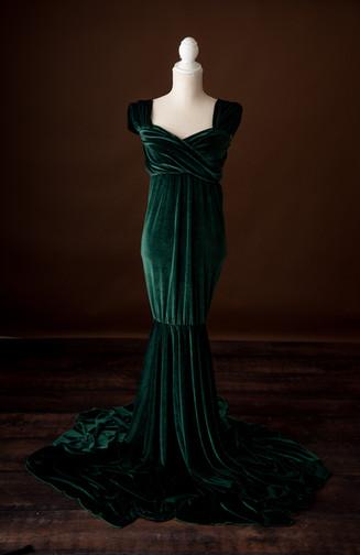 Studio Gowns web Images-8.jpg
