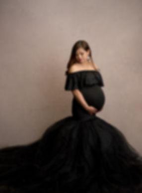 Yukesh Maternity-25.jpg