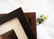 Folio Box details-6.jpg
