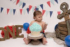 Lukes Cake Smash 2-30.jpg