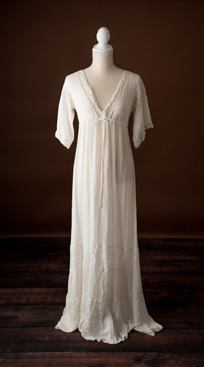 Studio Gowns web Images-29.jpg