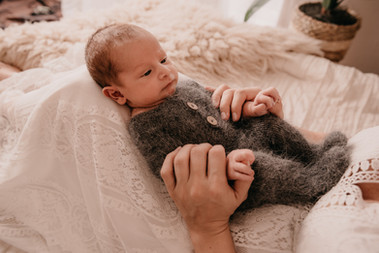 Fort Worth Texas Newborn Photographer | Crystal Wakeland Photography | Maternity Photographer| Pantego Texas|Milestone Photographer